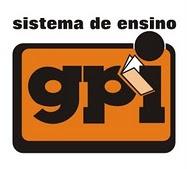 Célula 1 / GPI - Qualidade com nome e sobrenome