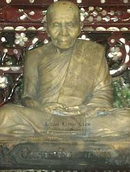 Phor Than Klai Bucha