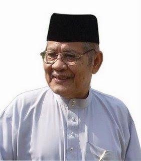 http://3.bp.blogspot.com/_jFHj11BWJn4/S5UV9OFfkqI/AAAAAAAAADg/SYyiWd3_sXQ/s400/Datuk+Sri+Azizan+Razak,+MB+Kedah.jpg