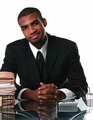 black_businessman%5B2%5D.jpg