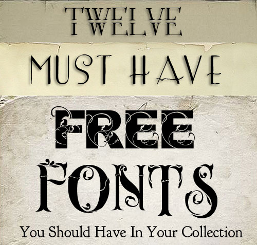 Genius image throughout font printable