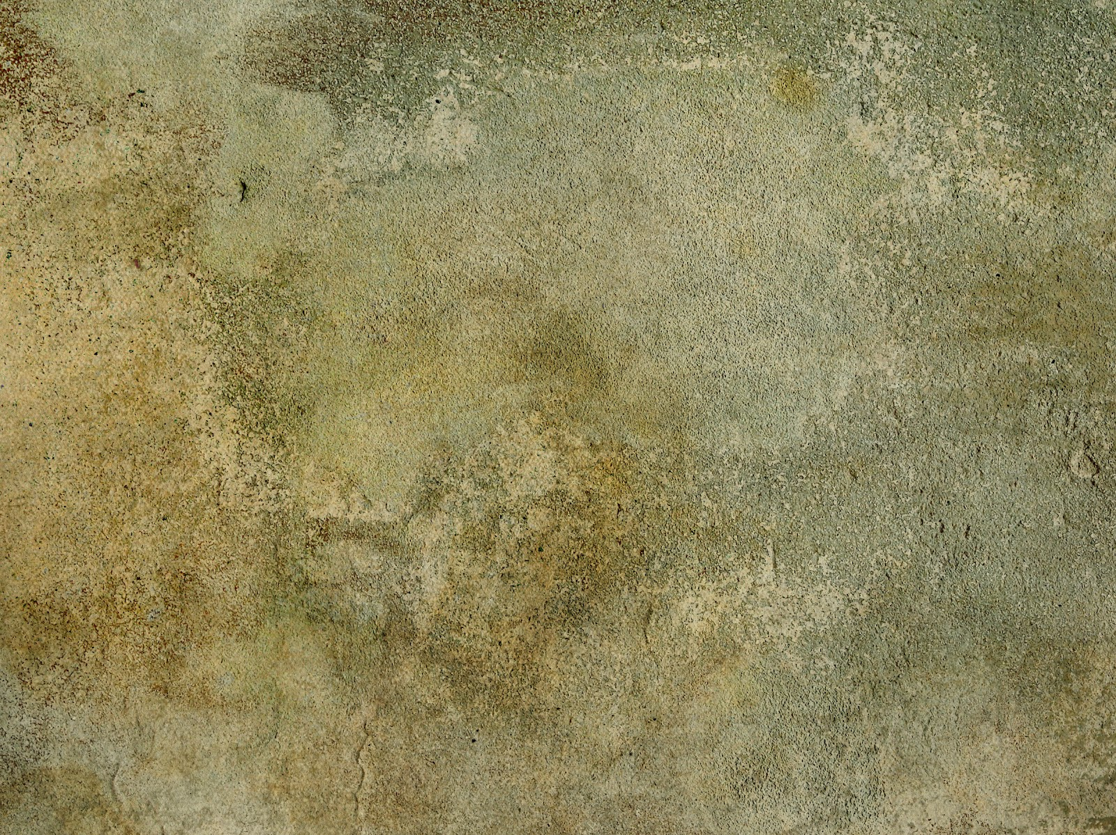 Shadowhouse Creations: 3 Grunge Textures Set ::