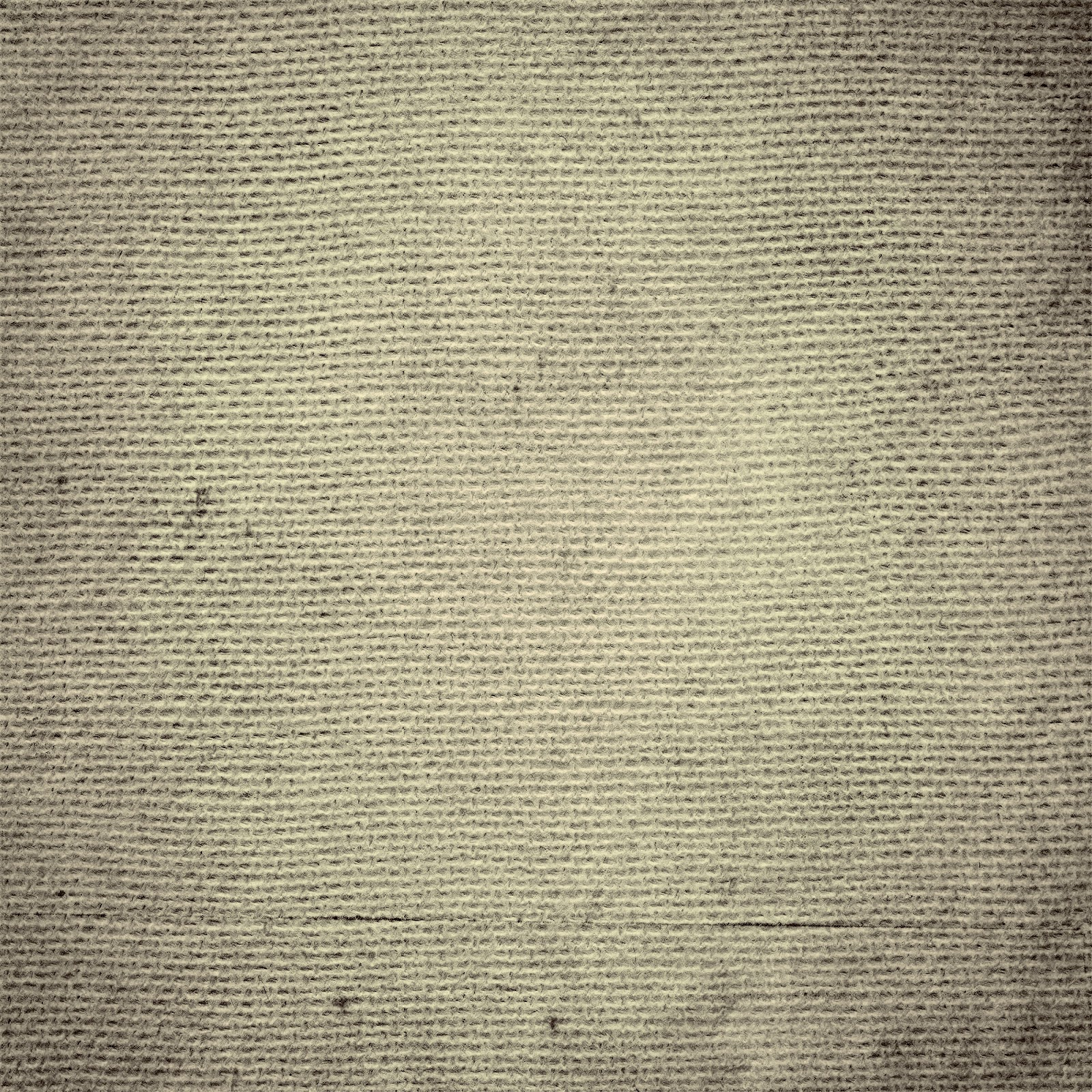Shadowhouse Creations: Canvas Paper Texture & Example