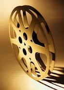 Videoteca del Grupo Jauretche CTA