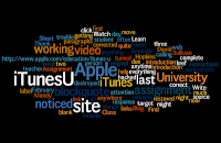 Wordle Message