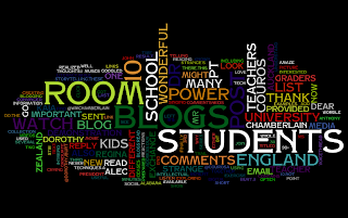 Image of wordle