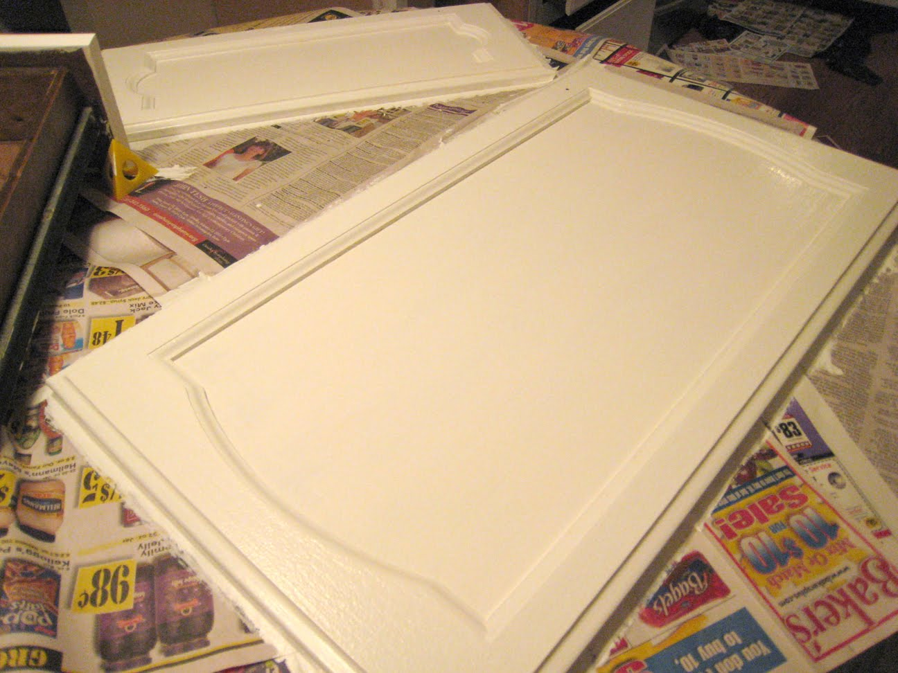 kitchen countertops alternatives of countertops cheaper than granite ...