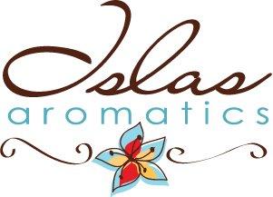 ISLAS Aromatics