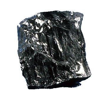 http://3.bp.blogspot.com/_jFfgFUnzBbI/Sj1z4TievUI/AAAAAAAAABU/tEn_HSeu40g/s400/Coal_anthracite.jpg