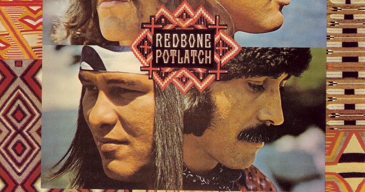 potlatch latin singles The potlatch served as a tool for one-upmanship for important kwakiutl men during the 19th century, there was a continuous cycle of potlatches among the kwakiutl in which the amount of wealth given away progressively escalated.