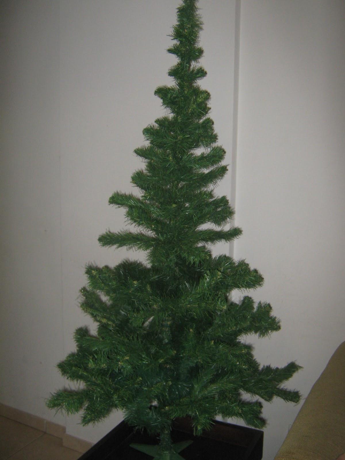 decorar uma arvore de natal : decorar uma arvore de natal:Na minha casa tem que ter: Como decorar uma árvore de natal:
