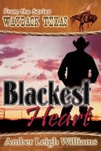 Blackest Heart