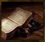 Al Quran itu Kitabku..