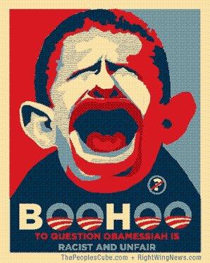 http://3.bp.blogspot.com/_jGCMY1_9-Hk/Sl6upIAqcTI/AAAAAAAAAVs/_36KccXc-Bw/s400/obama_poster_crybaby%2B(web).jpg