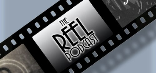 Reel Podcast