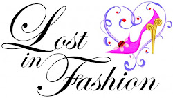 Lost In Fashion.it