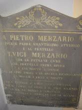 Noi Merzario.. Assesi!