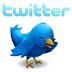 Yo Twitteo, ¿Tú Twitteas?