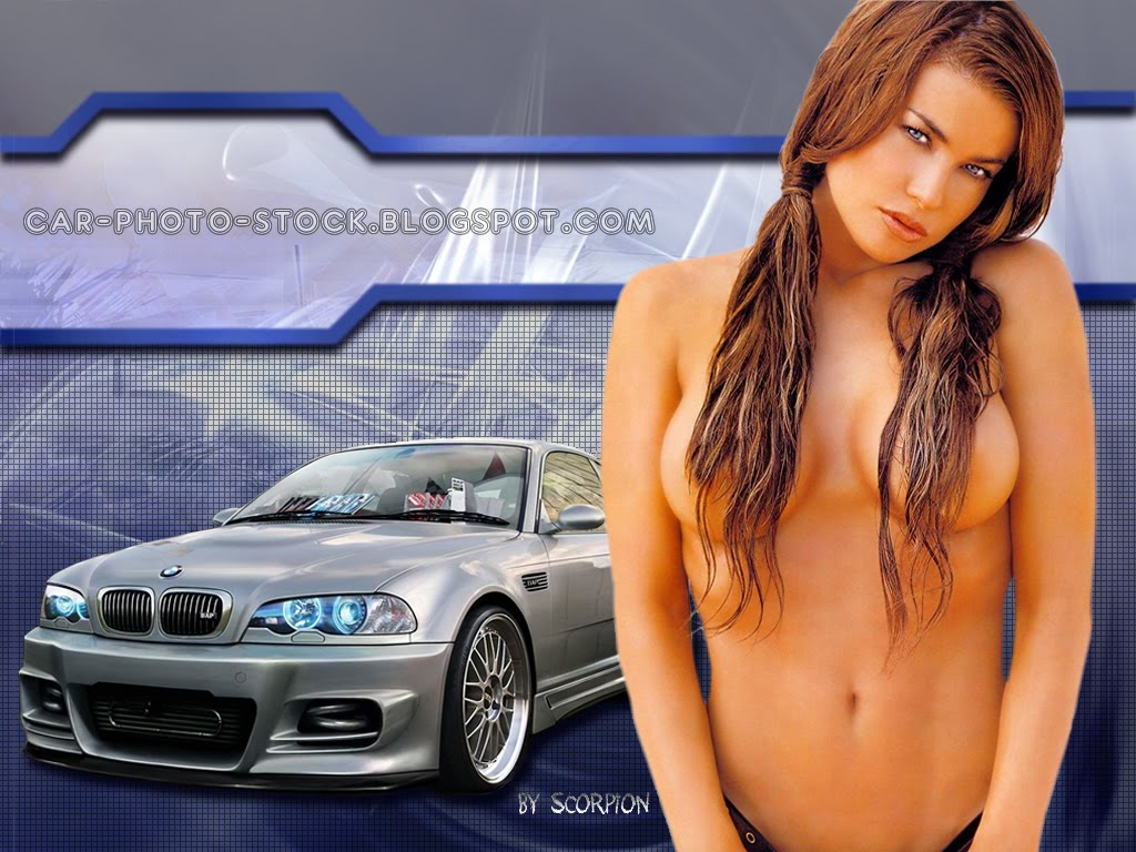 Car Photo Stock Free Royalty Images Of Car Wallpaper With