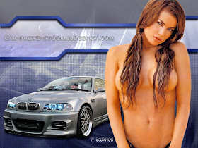 car photo stock free royalty images of car wallpaper with girls hd