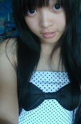 My face ^0^