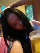 Drink much till Drunk >.