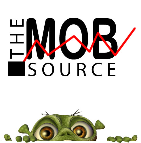 The Mob Source