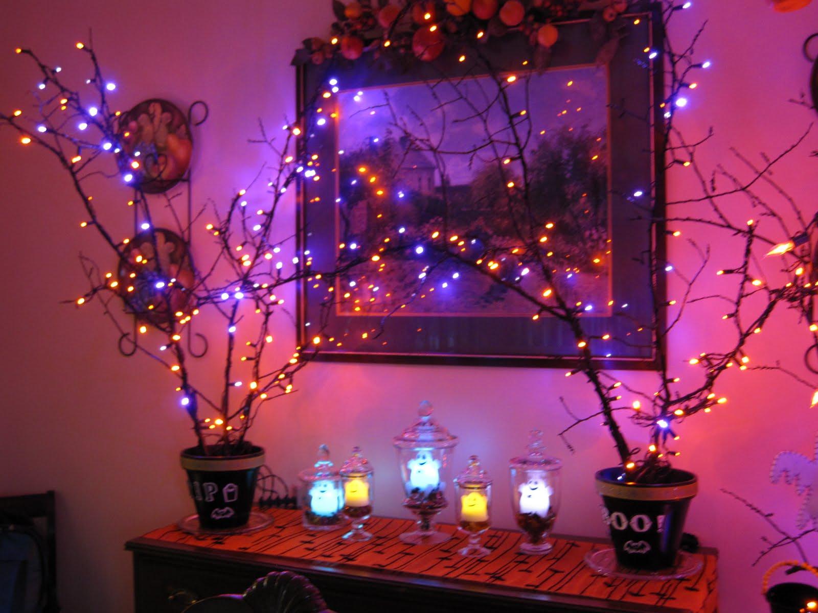 bloggin shih tzu ghostly forest. Black Bedroom Furniture Sets. Home Design Ideas