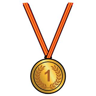 http://3.bp.blogspot.com/_jGrRJDAovMc/SMK5YqeoliI/AAAAAAAAAPQ/m6Wacmnj9kM/s320/medalla.png