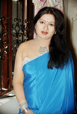 ... Tamil Actress- Malayalam Actress - Indian Women: sana gemini TV anchor