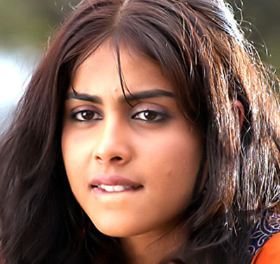 Genelia DSouza - Bollywood Hindi Movie Actress Genelia Stills