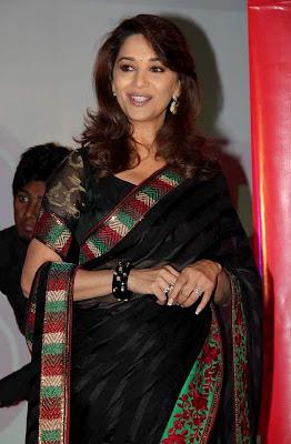 madhuri2 - Madhuri Dixit lifestyle ambassador of Food Food