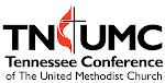 TN UMC logo