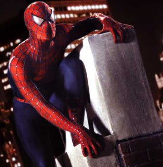 http://3.bp.blogspot.com/_jH70kW_KYBI/SQgLdQyvDbI/AAAAAAAAABM/As9GMdLNVdk/s400/spiderman_4.jpg