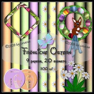 http://cetaceasscrapblog.blogspot.com