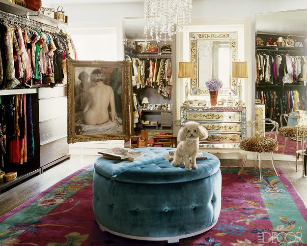 http://3.bp.blogspot.com/_jHKmbLmm5H0/TL8yctBd6_I/AAAAAAAAGgI/WiP7-MndKcM/s1600/elle+decor+closet+fashion+designer+Nanette+Lepore.jpg