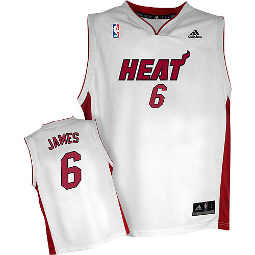 lebron james heat. lebron james heat jersey.