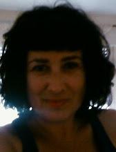 Verónica (Ananda Nilayan) Huelva