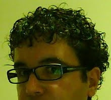 Miguel Berrocal (Cádiz)