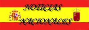 NOTICIAS NACIONALES E INTERNACIONALES