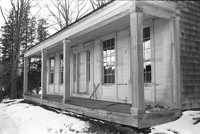 [Porch.jpg]