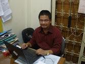 Drs. Heru Sujiarto M.Pd