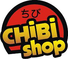 Chibishop