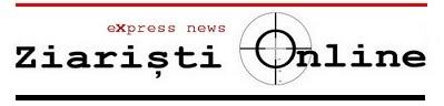 Ziaristi Online