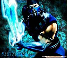 Zub-Zero
