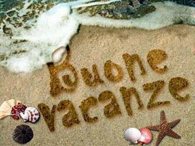 Buone_Vacanze.jpg