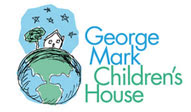 Support George Mark House