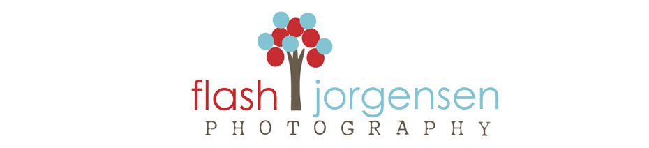 Flash Jorgensen