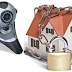 Make Your Own Home Surveillance System