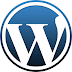 Build Your Site with WordPress : Tutorial